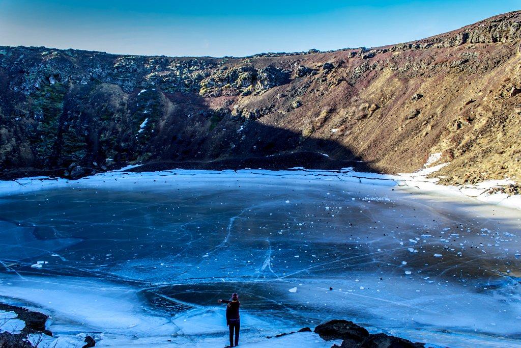 iceland2014-1117.jpg
